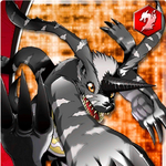 Gabumon Black Dch-6-981 front.png