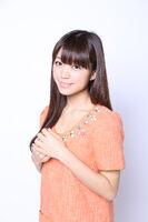 Suzuko Mimori.jpg