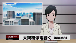 7-01 TV Announcer.png