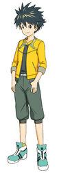 Male Protagonist ReArise b.jpg