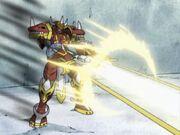 Dragonsoul-Sword.jpg