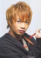 Junya Ikeda.jpg