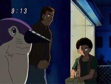 List of Digimon Data Squad episodes 04.jpg