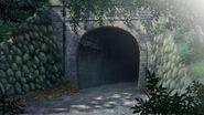 No08 Tunnel 1535367678