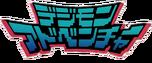 Movie 1 logo.png