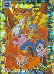 Digimon Adventure P3 (TCG)