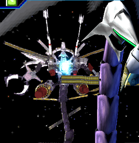 Galacticmon dw3.png