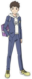 Kazuma Natsuyagi b.jpg