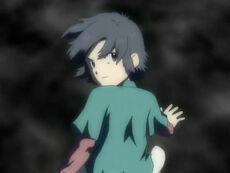 List of Digimon Frontier episodes 30.jpg