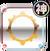 Rebootmon icon.png