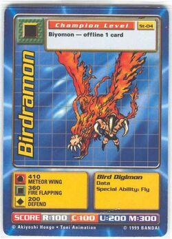 Birdramon St-04 (DB).jpg
