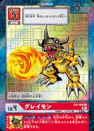 Dcg-EX1-004(平行卡)
