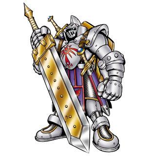 Knightmon b.jpg