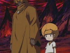 List of Digimon Frontier episodes 25.jpg