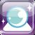 Tellermon icon.png