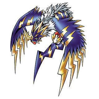 Thunderbirdmon b.jpg