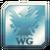 50px-Windguardians emblem.png