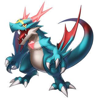 Dracomon X b.jpg