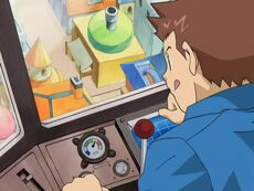 List of Digimon Frontier episodes 45.jpg