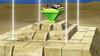6-14 Pyramid of Renewal