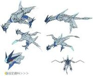 Jazarichmon concept02