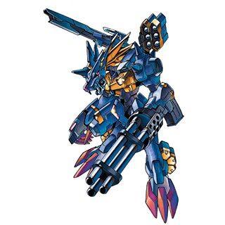 MetalGarurumon X b.jpg