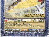 Card:Omnimon