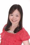 Yoko Komuro.jpg