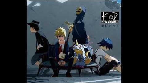"Digimon_Adventure_tri_Ending_3_(Sub_español)_-_""Boku_ni_totte""_-_Knife_of_day"