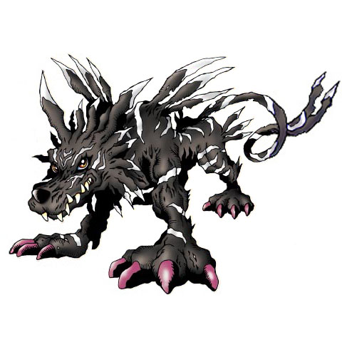 Garurumon black.jpg