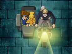 List of Digimon Adventure 02 episodes 41.jpg