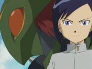 Digimon Adventure 02 episodes 24