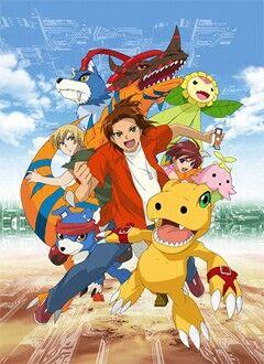 Digimonsavers poster.jpg