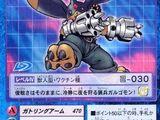 Card:BlackGargomon