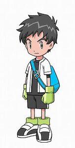 Takuto (Lost Evolution) b.jpg