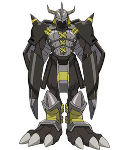 Digimon Black Wargreymon.jpg