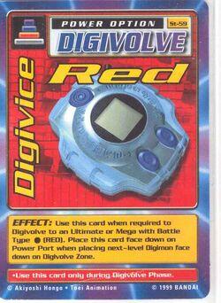 Digivice Red St-59 (DB).jpg