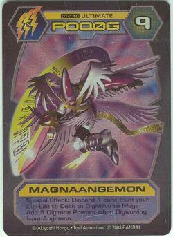 MagnaAngemon DT-140 (DT).jpg