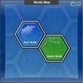 World Mapdmo