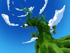 List of Digimon Frontier episodes 41.jpg