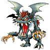 Evilmon b.jpg