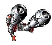 Mugen-Cannon.jpg