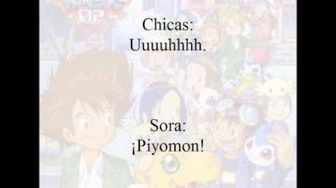 Digimon_Adventure_02_Michi_e_no_armor_shinka_(1_5)_Traducción_NO_literal.-0