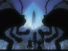 List of Digimon Adventure 02 episodes 06.jpg