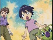 Ryo y Ken.jpg