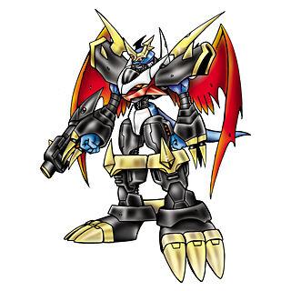 Imperialdramon Fighter Mode b.jpg