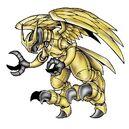 Eaglemonz