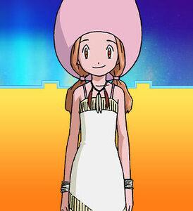 Mimi Tachikawa (02 - Western) t.jpg