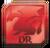 50px-Dragonsroar emblem.png