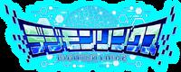 Digimonlinkz logo.png